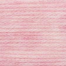 Rico Fashion Alpaca Dream DK Lanka Villasekoitus 25g Pink 005