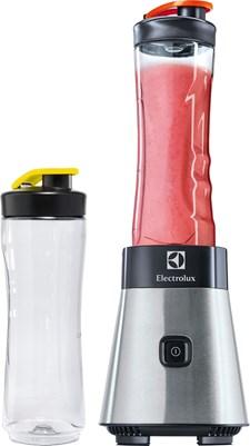 Electrolux Mixer ESB2500 Rostfritt Stål