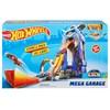 Hot Wheels Mega Garage Leikkisetti