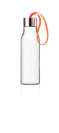 Eva Solo Drickflaska Orange  0.5L