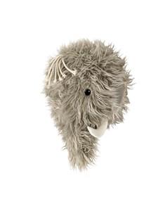 Mammut Veggdekorasjon Neo, Kids Concept