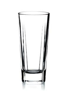 Longdrinkglass, Grand Cru, 4-pack, 30 cl, Rosendahl