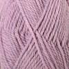 Drops Alaska Mix Lanka Villalanka 50g Grey Pink 40