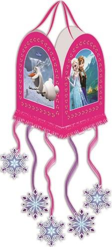 Disney Frozen Pinjata