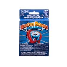 Boom Boom Balloon, Refill 12-pack