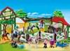 Adventskalender, Ridebane, Playmobil (9262)