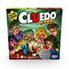 Cluedo Junior (SE/FI)