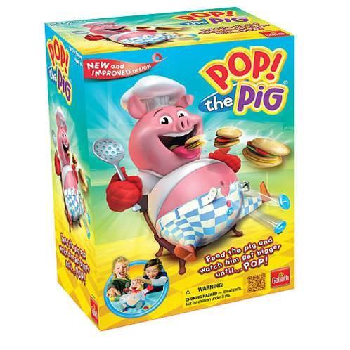 Pop the pig (EN)