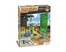 Domino Express Starter