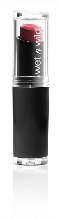 MegaLast Lipstick - Wine Room