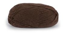 Dale Garn Alpakka 50 g Kaffebrun 1785