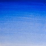 Winsor & Newton Professional Water Colour Akvarellfärg 1/2-kopp 263 French Ultramarine