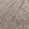 Puna Drops design Garn Alpakkamix 50 g gråbrun 04