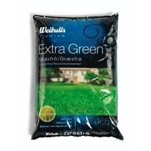 Gräsfrö Extra Green 3 kg