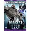 Transformers Prime - Series 2 Vol 4