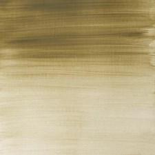 Winsor & Newton Professional Acrylic Akrylfärg 200 ml 217 Davy's Grey
