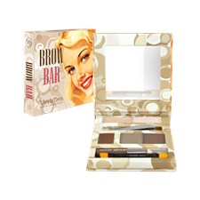 Viva La Diva Brow Bar Kit