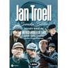Jan Troell - Svenska bilder (7-disc + 20-sidigt häfte)