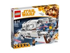 Imperial AT-Hauler™, LEGO Star Wars (75219)