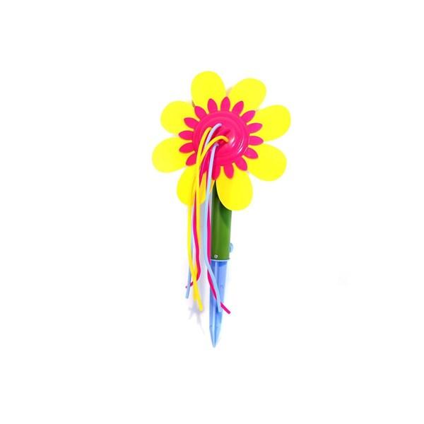 Vannspreder, Blomst, 19 cm