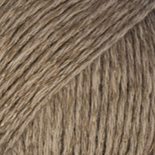 Bomull- Lin Drops design 50 g brown 05