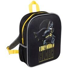 Ryggsäck, Lego Batman