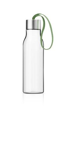 Eva Solo Dricksflaska 0.5 L Blå