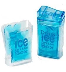 Ice in The Box Kylmälaukku