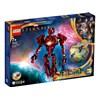 I Arishems skygge LEGO® Super Heroes (76155)