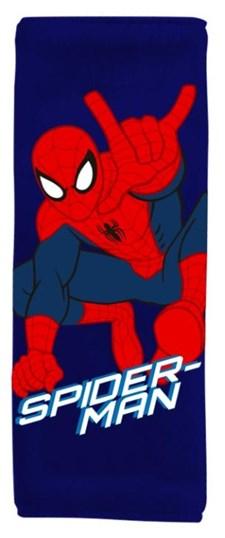 Bältesskydd Spiderman