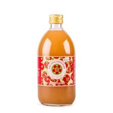 Renée Voltaire Raw Äppelcidervinäger med Moder 500 ml
