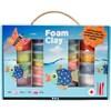 Foam Clay Modellera Presentask Mix