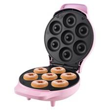 Emerio Donutmaskin Rosa