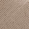 Safran Drops design Garn Bomull 50 g beige 21