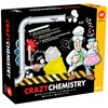 Hullu Kemisti Leikkisetti