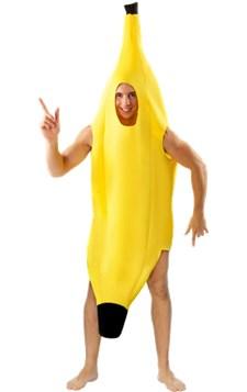 Kostyme Banan