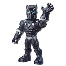 Mega Black Panther