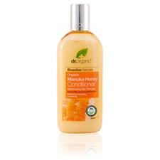 Dr Organic Manuka Honey Balsam, 265ml