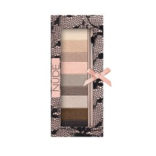 Physicians Formula Shimmer Strips Custom Eye Enhancing Shadow & Liner - Universal