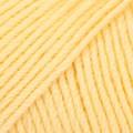 Baby Merino Merinovillaa 50 g 04 yellow Drops