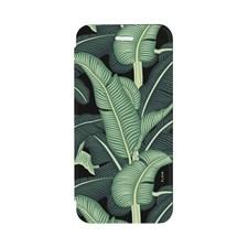 FLAVR Adour Suojakuori Banana Leaves iPhone 6/6S/7/8