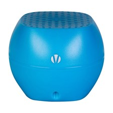 Vivitar, Bluetooth høytaler, Blå