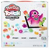 Play-Doh Touch, Shape to life studio