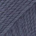Drops NEPAL UNICOLOR 6314 denim blue