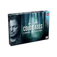 Cold Cases (NO)