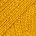 Drops ALPACA UNI COLOUR 2923 goldenrod