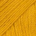 Drops Alpaca Uni Colour 50g Lingul (2923)