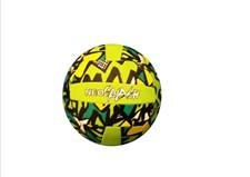 Strandhåndball, neopren, Sportme