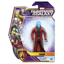 Yondu, 15 cm, Guardians of the Galaxy