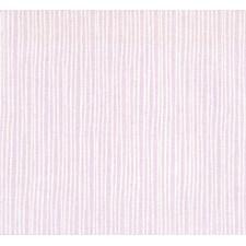 Kangas, raidallinen, violetti 50 x 160 cm